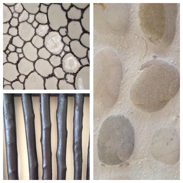 Patterns of the Bure #Jeannine Adams