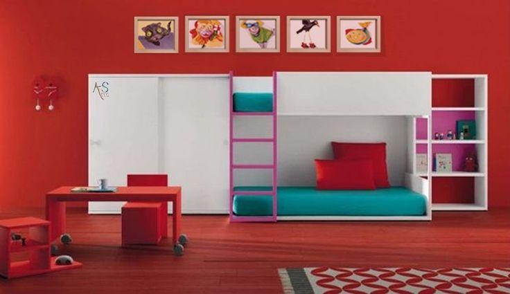 Cuadros Arte - Ilustraciones- Decoración Infantil Original - $ 90,00 en MercadoLibre