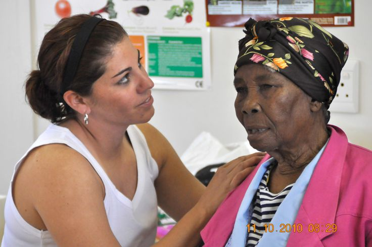 Our vision is to create Mission Clinics throughout the United States to ensure that all men, women and children have access to drug-free, natural healthcare. In addition to healthcare services, we will provide education to enable parents to make better decisions in managing the health of their family. The rising cost of health insurance has caused many families the inability to receive much needed healthcare. We want to bridge the gap and assist in giving families not only healthcare but…