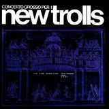 Concerto Grosso [Italy Bonus Tracks] [CD]
