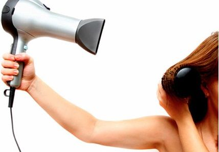 Check out the latest hair dryer deals from around the web on top brand names at low prices. Up to 70% off RRP on Wahl, Remington, GHD, Revlon,  Babyliss, Toni & Guy hair dryers.