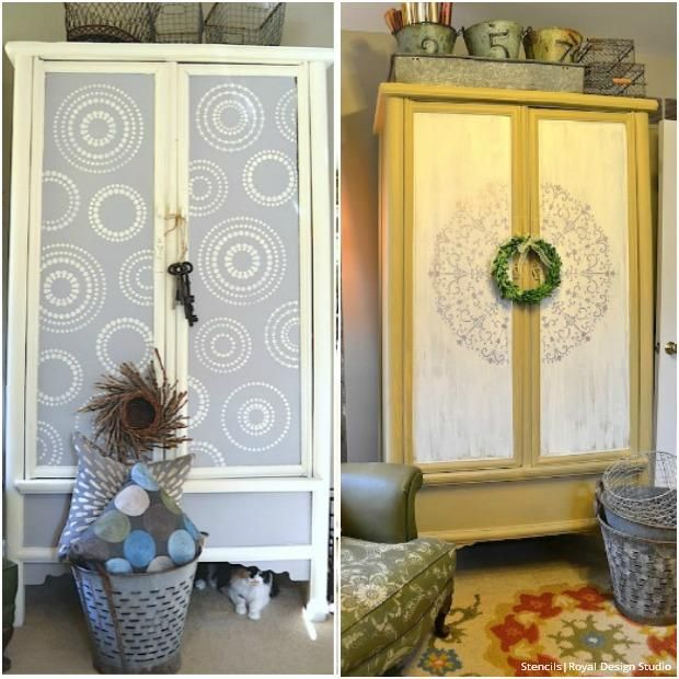 Best 25 Updating Oak Cabinets Ideas On Pinterest: Best 25+ Cabinet Door Makeover Ideas On Pinterest