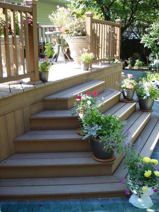 27+ Front porch steps designs ideas in 2021