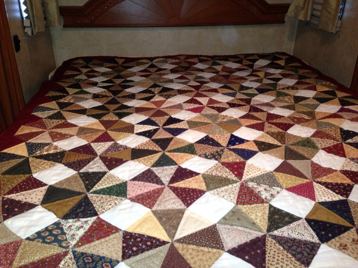 56 Best Quilts For Men Images On Pinterest Quilting