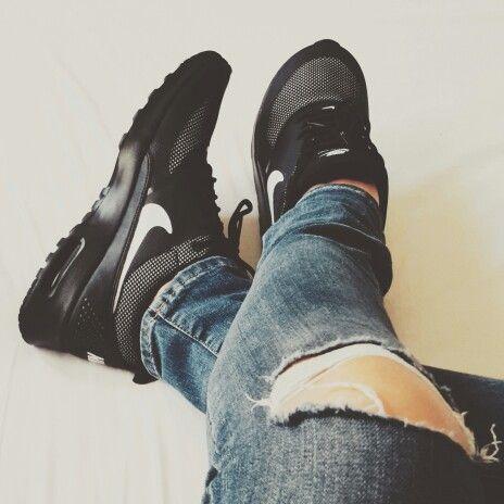 Nike Airmax Thea ❤