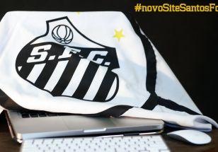 Wallpapers - Santos Futebol Clube - Site Oficial