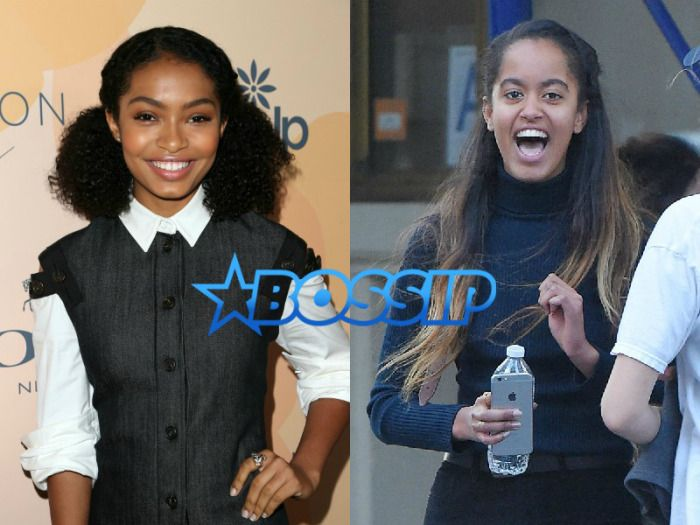 Young Icon Yara Shahidi Is Going To Harvard Alongside First Daughter Malia Obama - Click link to view & comment: http://www.afrotainmenttv.com/young-icon-yara-shahidi-is-going-to-harvard-alongside-first-daughter-malia-obama/