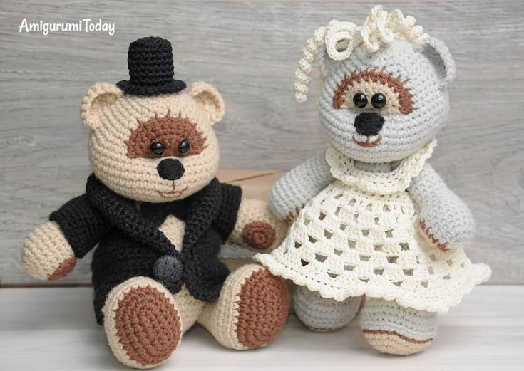 Crochet Wedding Gift: 25+ Unique Crochet Wedding Gifts Ideas On Pinterest
