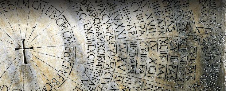 The Julian calendar, introduced by Julius Caesar in 46 BC, was a - sample julian calendar