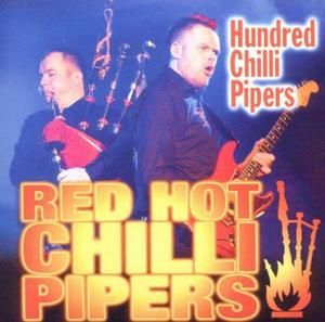 Now listening to Flower of Scotland by Red Hot Chilli Pipers on AccuRadio.com!