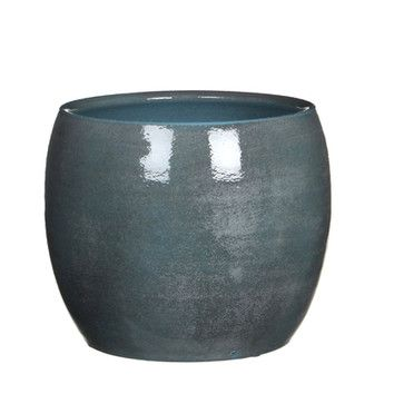 Find the perfect Pots & Planters for you online at Wayfair.co.uk. Shop from…