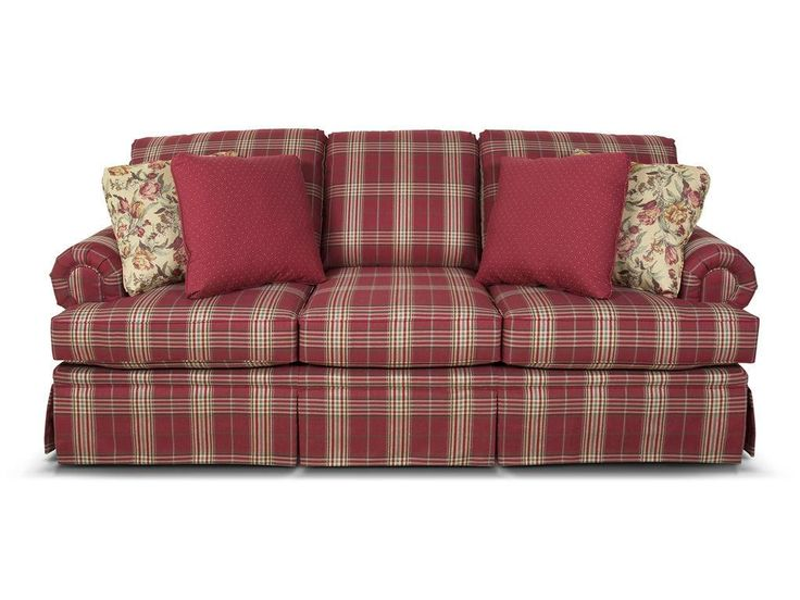 Plaid Sofa Sets 100 Best Living Area Images On Pinterest