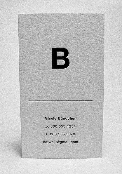 business card design  #jewelry