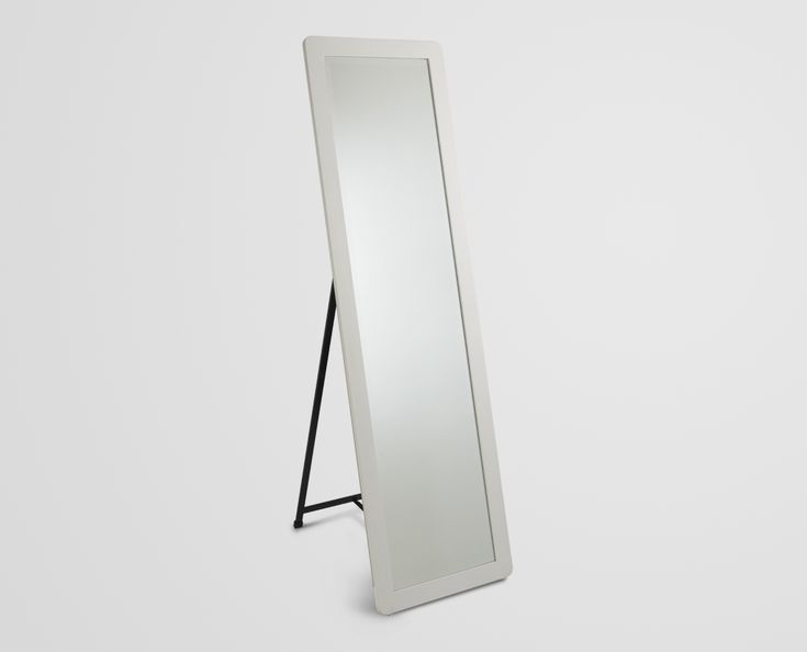 Las 25 mejores ideas sobre espejo de cuerpo en pinterest y for Espejos de cuerpo completo