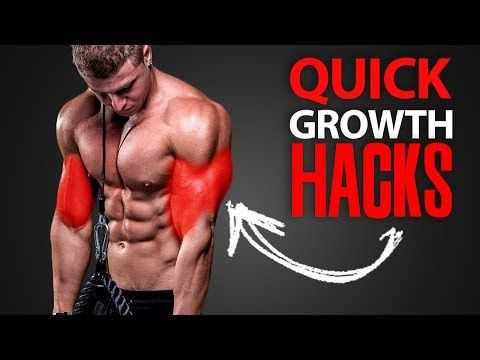 Shoulder size gain workout plan in hindi. shoulder mass workout.workout for shoulder - YouTube