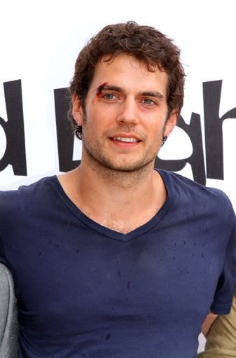 Henry-Cavill-The-Cold-Light-of-Day-On-Location-Photo-07 by The Henry Cavill Verse, via Flickr
