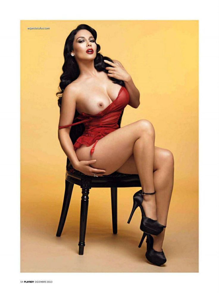 See free 12 pics of Latina Busty Pinup Girl by Girls of Desire.