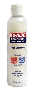 Removing Shampoo Wax Arındırma Şampuanı ·WAX ürünleri arındırmak için idealdir ·saça canlılık ve parlaklık verir ·boyalı saç renginin açılmasını önlemeye yardımcı olur ·saç derisini temizler ·saçı yumuşatırken ipeksi bir görünüm sağlar 