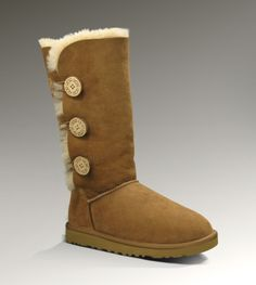 UGG bailey button boots 82$,classic ugg boots online