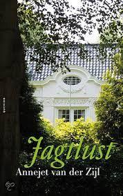 Verslag van de wederwaardigheden in de kunstenaarskolonie rond de dichteres Fritzi ten Harmsen van Beek (1927-2009) in het Blaricumse buiten 'Jagtlust' in de jaren 1954-1967.