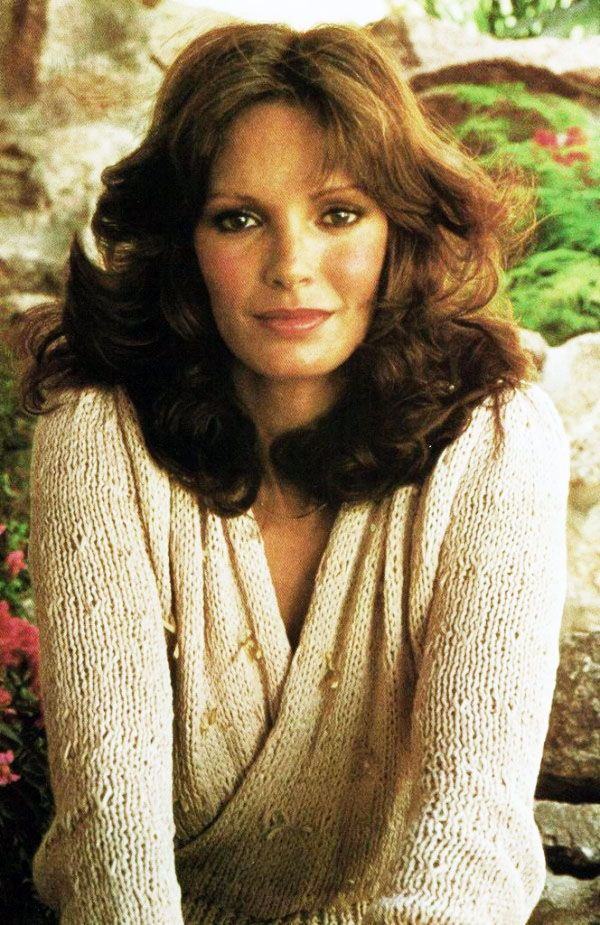 Jaclyn Smith In 2020 Jaclyn Smith Jaclyn Female Actresses