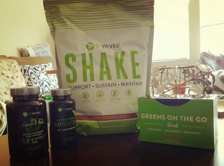 Picked up these goodies from our leasing office today! Beyond excited to dive into these and be a product of the product, whether I feel like I'm dying or not, haha.  Also, just picking up my box today--- going back tomorrow with a wrap to show my leasing office agent how to use it and tell her more about the products we have. So BEYOND excited about this business and what it is doing for my little family 💑   Interested in what it can do for you and your family? Shoot me a message and let's…