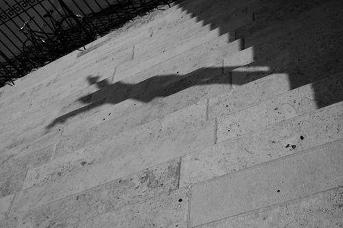Egy lelkiismeretes szelet Európa a #Látszótér Rádióban 20.00 Ráif Badavi, a 2015. évi Szaharov-díjas, Európa-napi fesztivál május 8-án a Margitszigeti Atlétikai Centrumban, transzatlanti partnerségi szerződés, adóelkerülő alapok és cégek, és további hírek az Európai Bizottság háza tájáról. Web latszoter.hu/radioplayer/radio.html Player stream.latszoter.hu/radio.m3u Mobil tun.in/seVtq Chat latszoter.hu/chat Fotó © Medvegy Bara