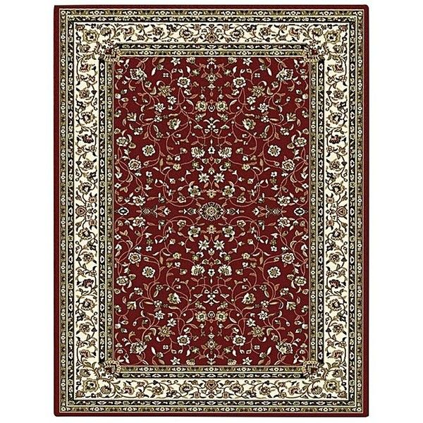 Spring Harvest Oriental Rug (€6,40) ❤ liked on Polyvore featuring home, rugs, oriental style rugs, asian area rugs, asian rugs, oriental rugs and oriental area rugs