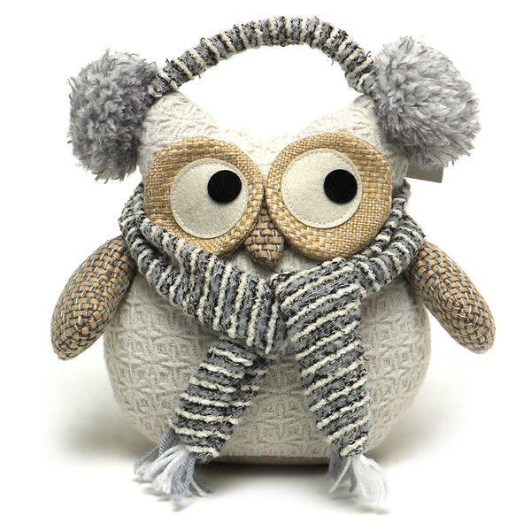 17 Best Ideas About Owl Home Decor On Pinterest