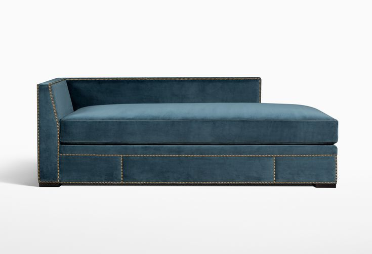 17 best images about furniture and accessories on for Chaise de calvin