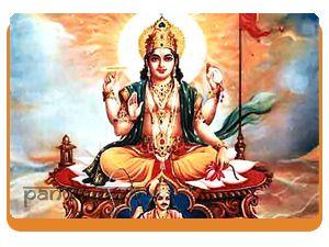 Surya Dev Aarti by Acharya Rahul Kaushal --------------------------------------------------------- !! जय जय जय रविदेव, जय जय जय रविदेव,  रजनीपति, मदहारी शतलद जीवन दाता !!  !! पटपद मन मदुकारी हे, दिनमण दाता,  जग के हे रविदेव जय जय जय स्वदेव !! http://www.pandit.com/surya-dev-aarti/