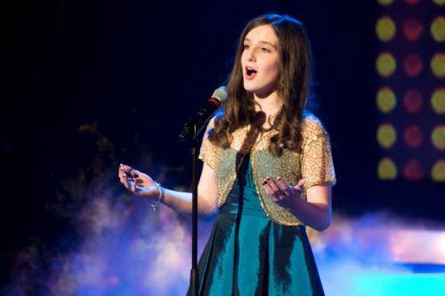 Ireland: TG4 Confirm Junior Eurovision 2016 Participation
