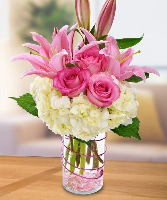 695 best Floral Arrangements images on Pinterest | Floral ...