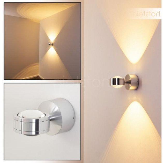 So Wird Badezimmer Lampe Ohne Stromanschluss In 15 Jahren Aussehen