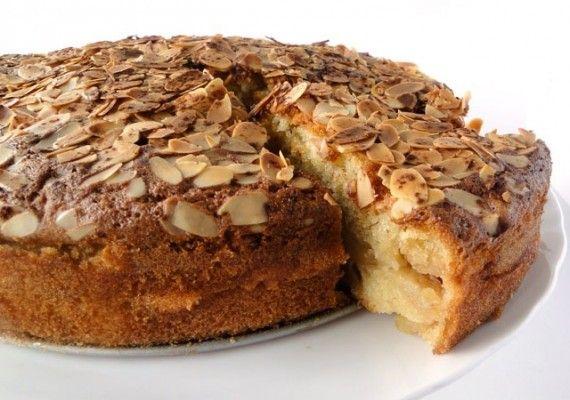 Cake Recipes D