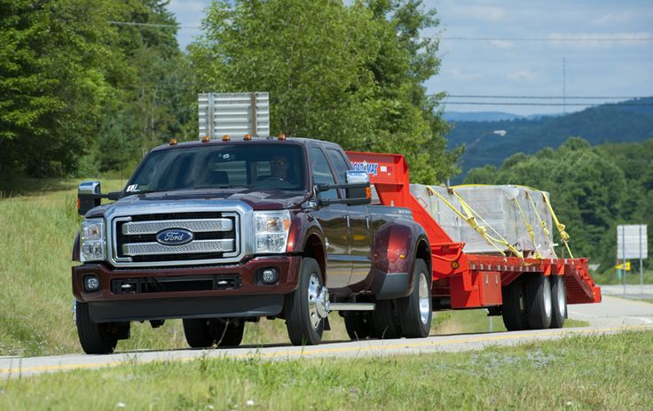 chevy silverado towing capacity chart