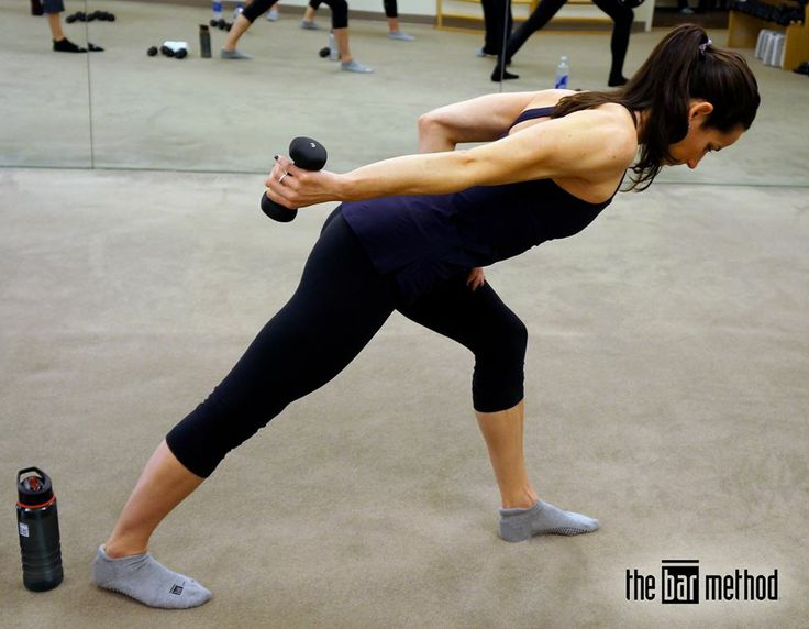25+ best ideas about Upper back muscles on Pinterest ...