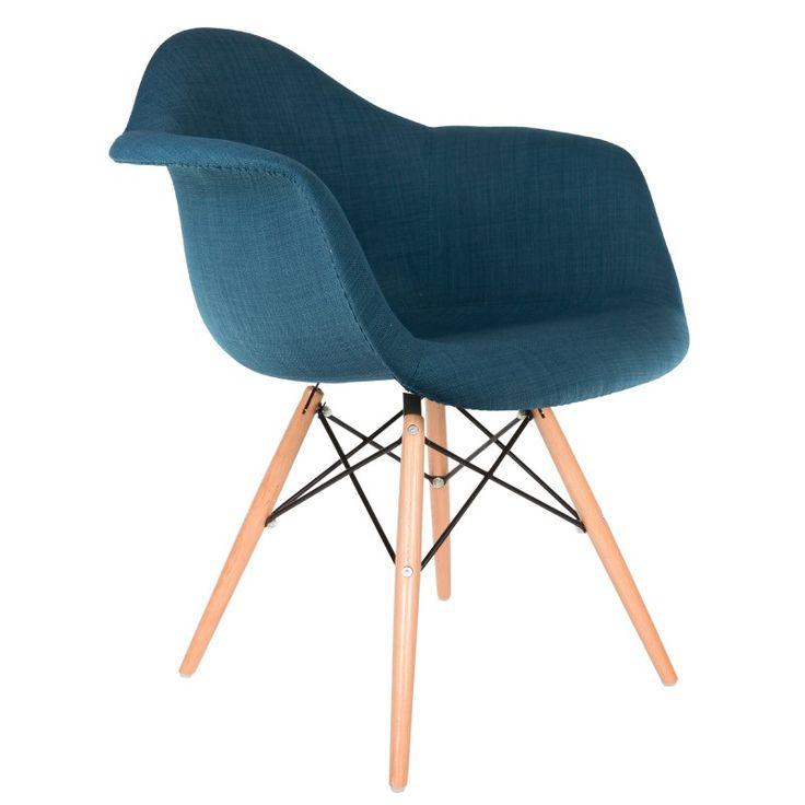 Les 25 meilleures id es de la cat gorie chaises superbes for Modele de chaise