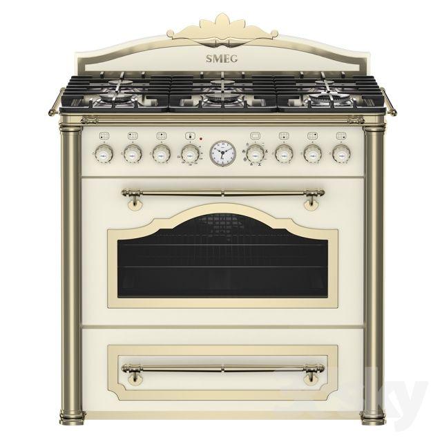 60 best smeg appliances images on pinterest kitchen for Smeg küchen