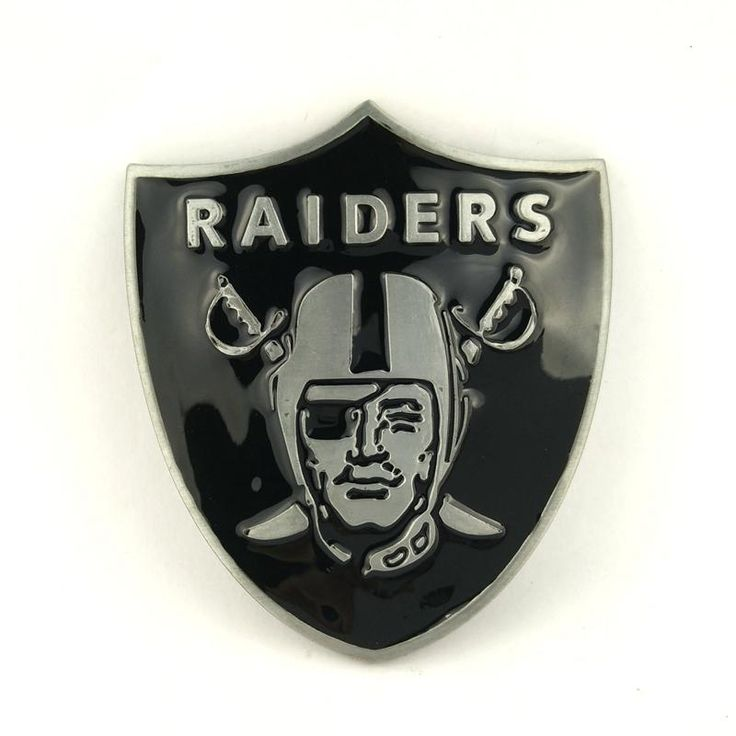 So cool check this Retail wholesale ... come get it, hot sale http://gadgetjoes.com/products/retail-wholesale-super-bowl-american-rugby-team-oakland-raiders-belt-buckles-metal-cowboy-buckle-for-belt-accessories?utm_campaign=social_autopilot&utm_source=pin&utm_medium=pin free shipping 😉