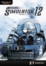 Trainz Simulator 12 [Download]