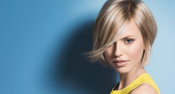 Goldwell Colorance - delikatna koloryzacja, zdrowe włosy, połysk