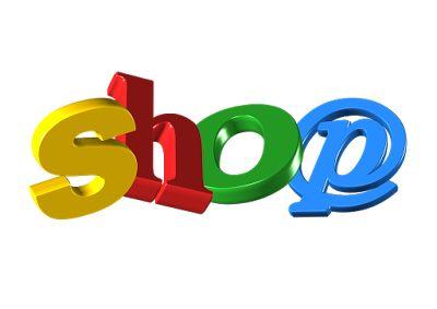 Programa de Afiliados de Amazon 》》》          Amazon es una compañía estadounidense que comenzó su andadura en el año 1995 como tienda online de libros. Se trata de una de las p...