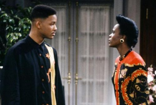 'Fresh Prince' actress slams Jada Pinkett...: 'Fresh Prince' actress slams Jada Pinkett Smith's Oscars boycott #JadaPinkettSmith #SpikeLee…