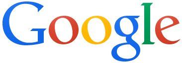 Badoo - Поиск в Google