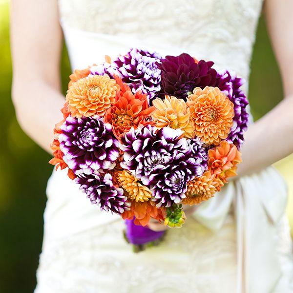 779 best Wedding Bouquet Ideas images on Pinterest | Wedding ...