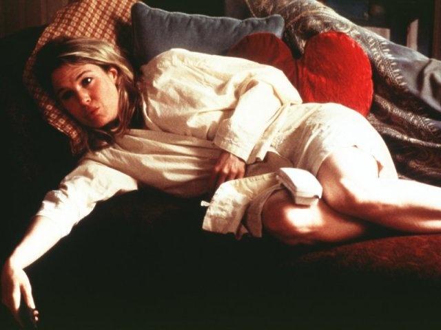 Bridget Jones naplója (2001, Bridget Jones's Diary)