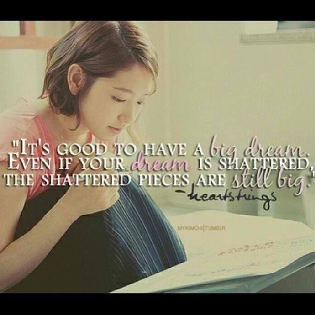 cacan quotes drama korea