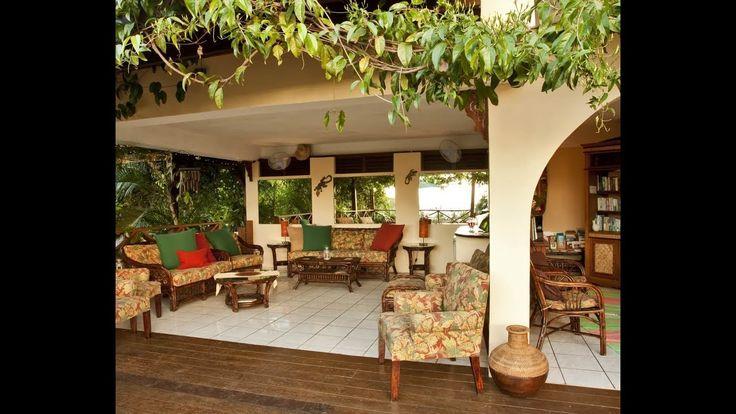 Holiday Homes in St Luciahttps://youtu.be/vXmdxCN88DA