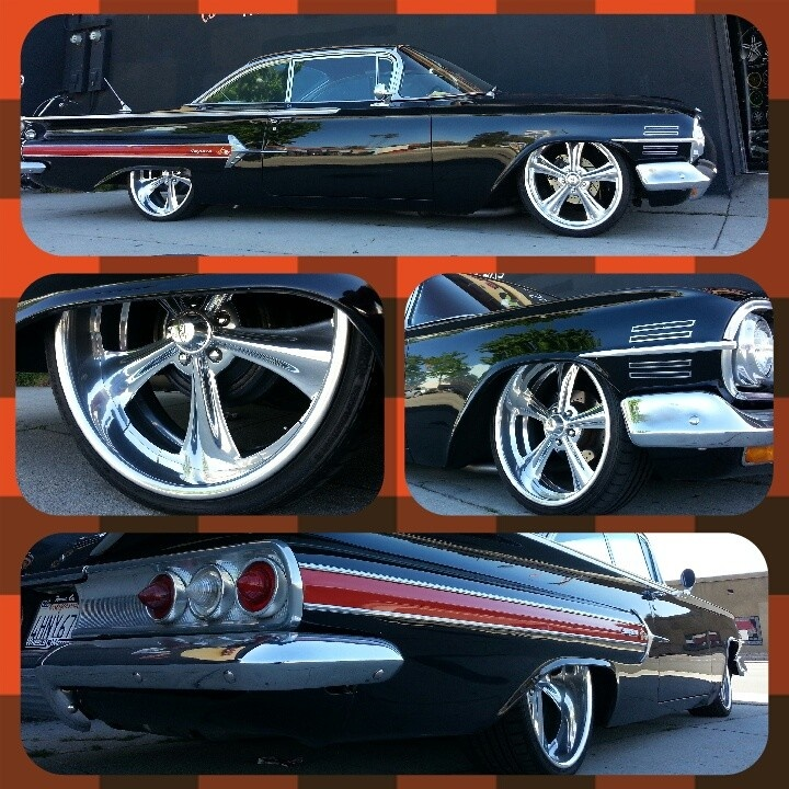 68 best Intro Wheels images on Pinterest | Chubby girl, Square body ...